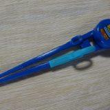 幼児用トレーニング箸